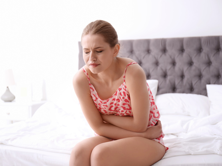 What is Endometriosis?