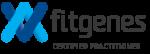 Fitgenes Certified Practioner
